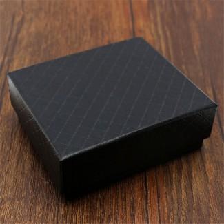 Krabička na vreckové hodinky