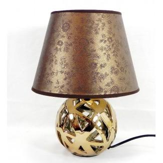 Stolová lampa TG34997
