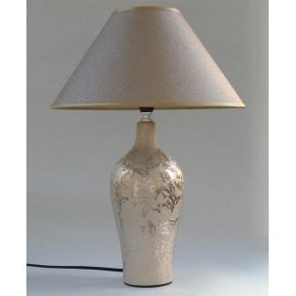 Stolová lampa 888-433