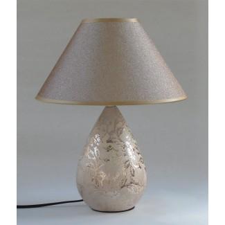 Stolová lampa 888-391