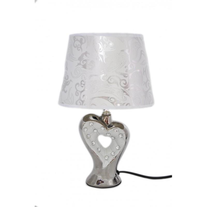 Stolová lampa 444-157