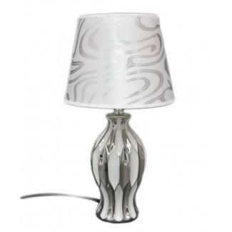Stolová lampa 444-267