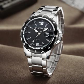 Pánske náramkové hodinky Biden
