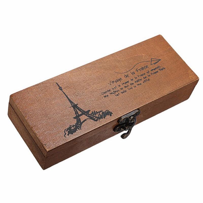 Krabička na perá