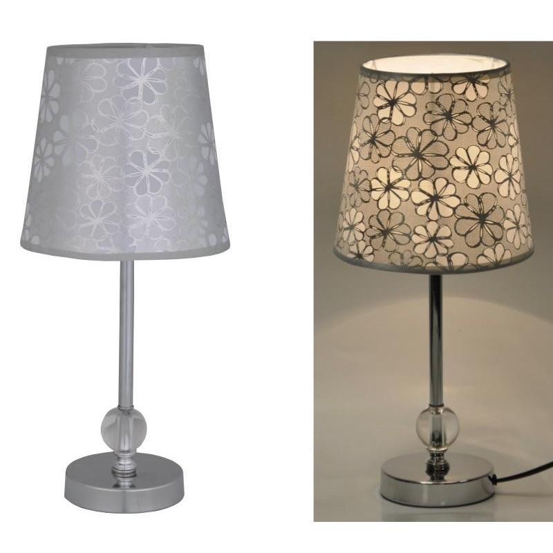 Stolová lampa DY14198