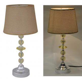 Stolová lampa DY14148