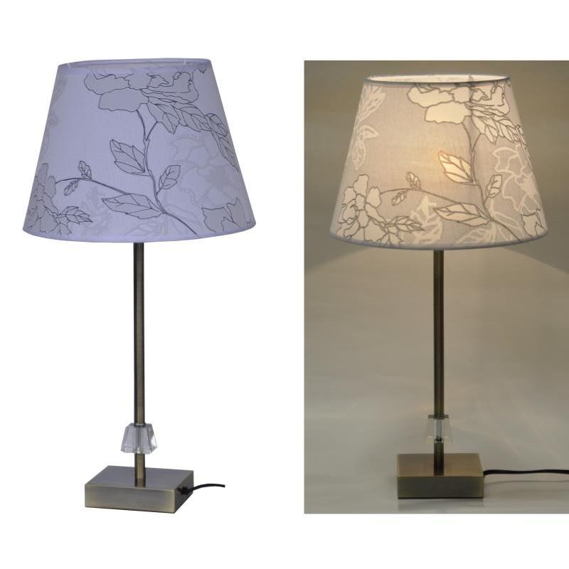 Stolová lampa DY14140