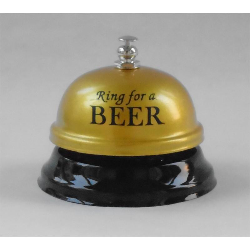 Zvonček BEER