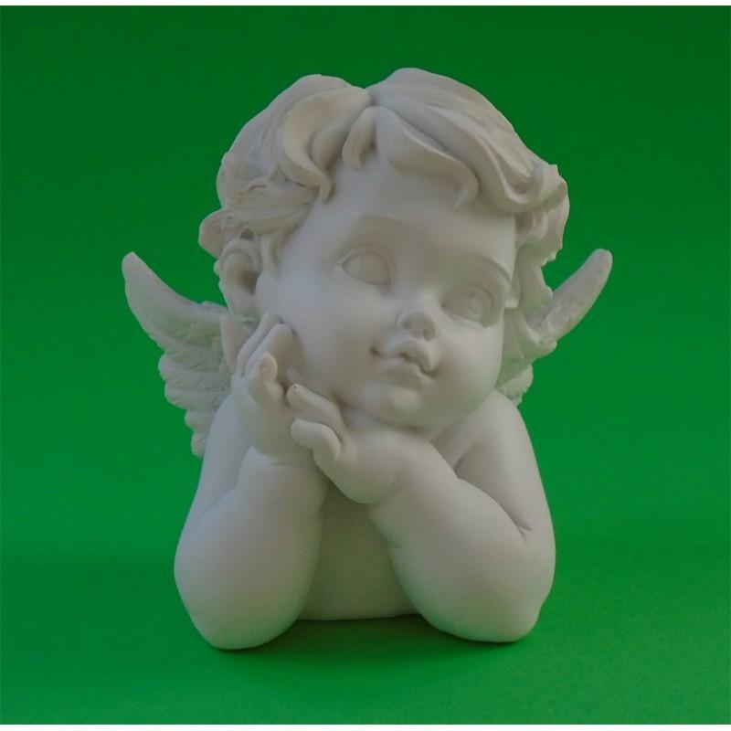 Anjel C