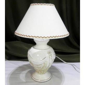 Lampa dekoračná A
