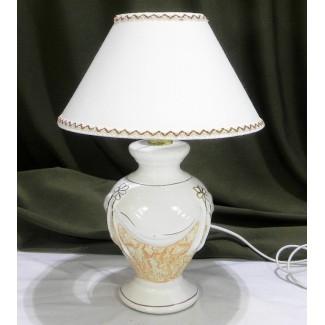 Lampa dekoračná B