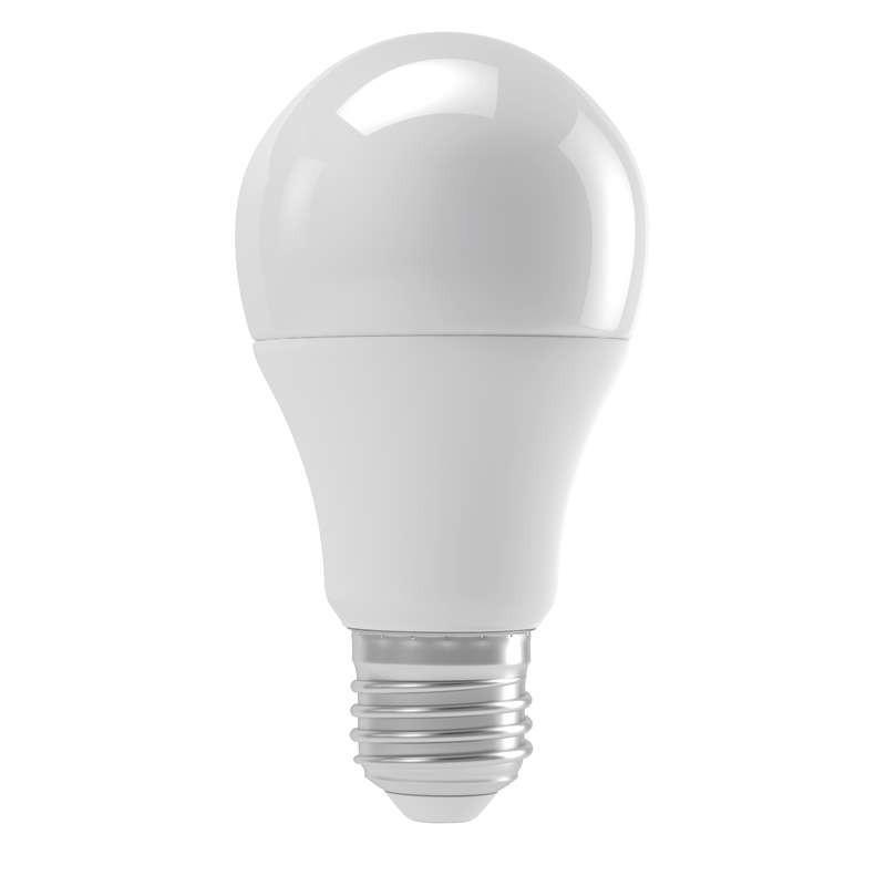 LED žiarovka 10W E27 A60 300 CLASSIC teplá biela