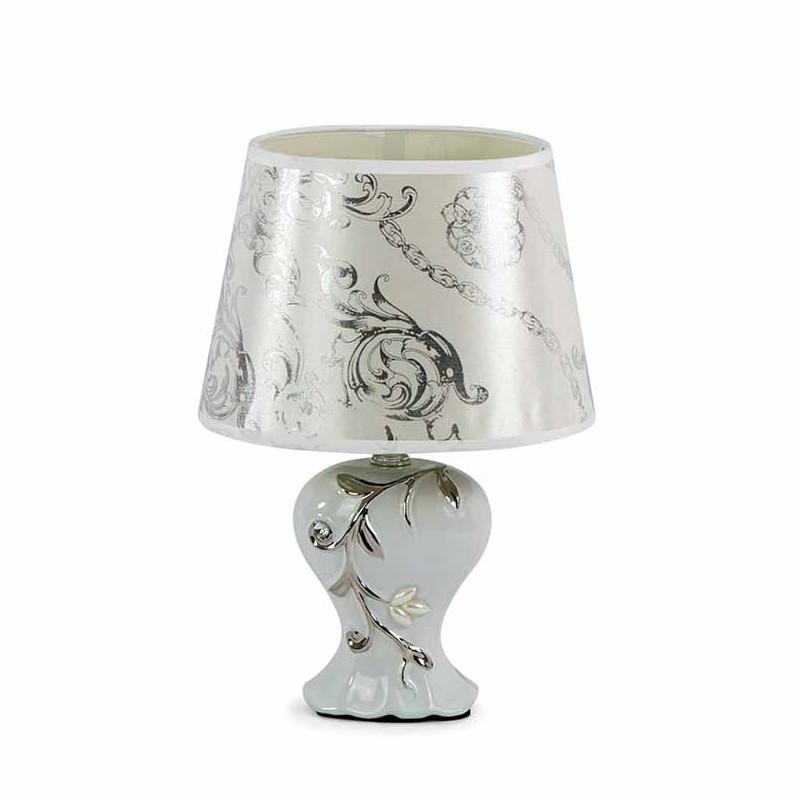 Stolová lampa 444-169
