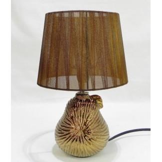Stolová lampa 888-029