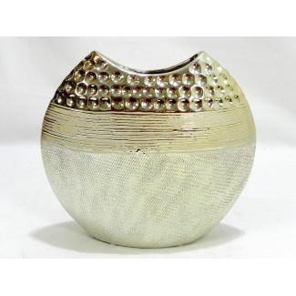 Váza keramická A21