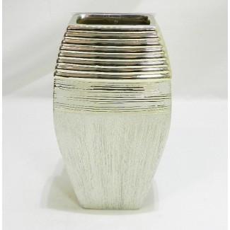 Váza keramická B25,5