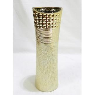 Váza keramická D32
