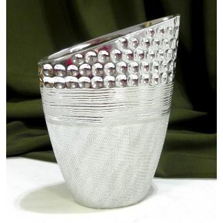 Váza keramická ES21,5