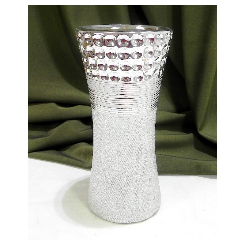 Váza keramická FS24