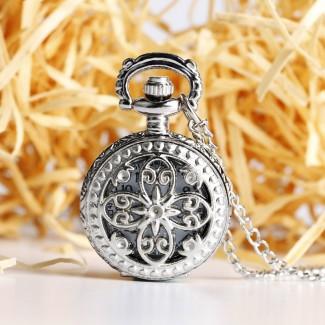 Vreckové hodinky Antique