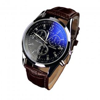 Pánske náramkové hodinky Yazole