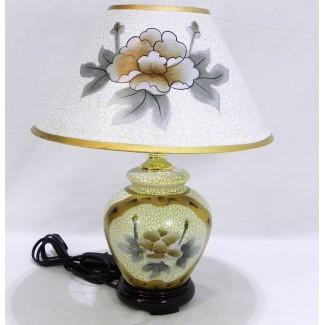 Dekoračná lampa NT6463