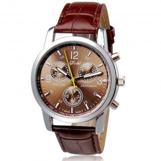 Pánske náramkové hodinky PNH200